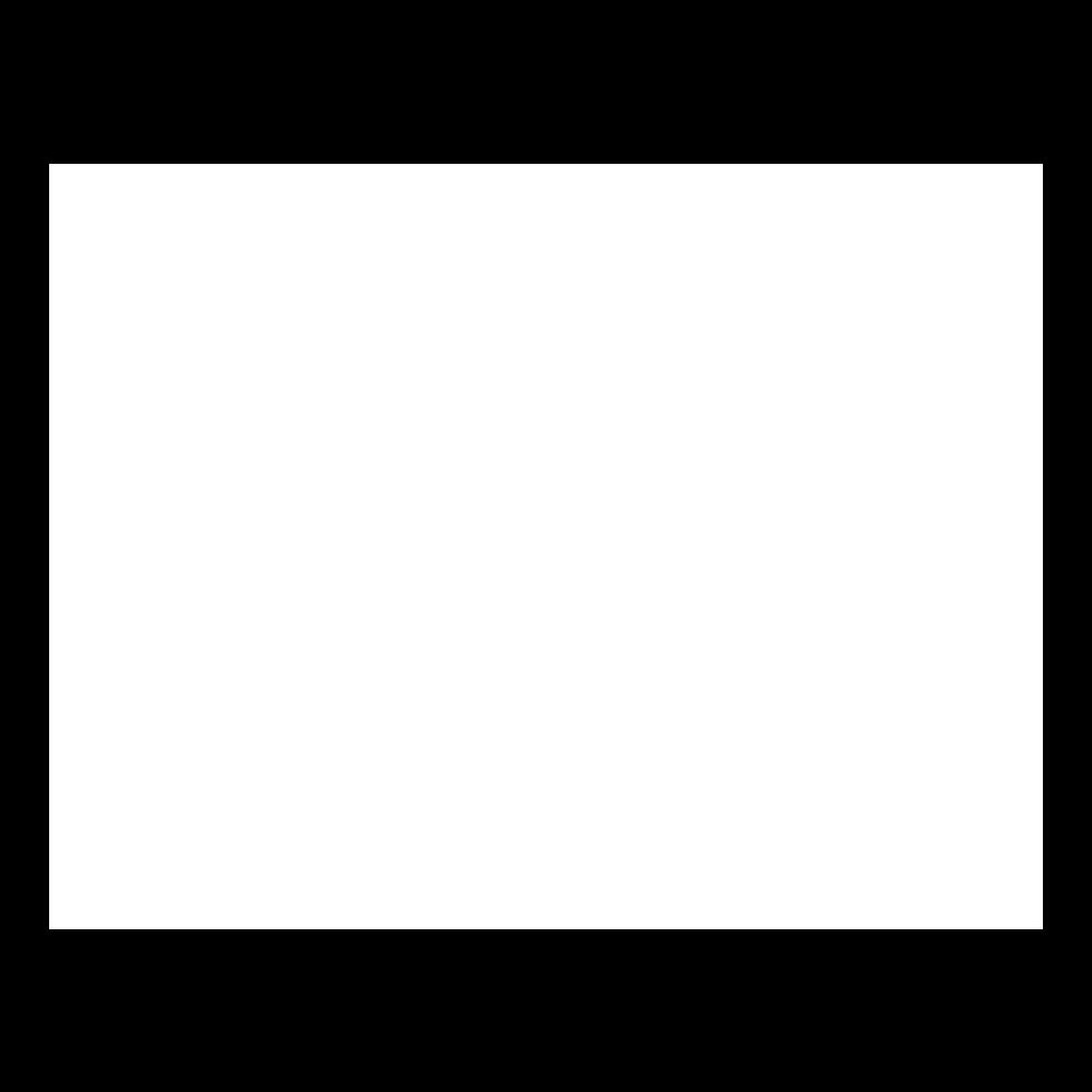 Diez Kappers
